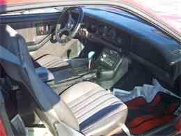 Picture of 1983 Pontiac Firebird Trans Am - $6,550.00 - K3ZP