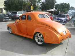 Picture of '39 2-Dr Coupe - JXNN