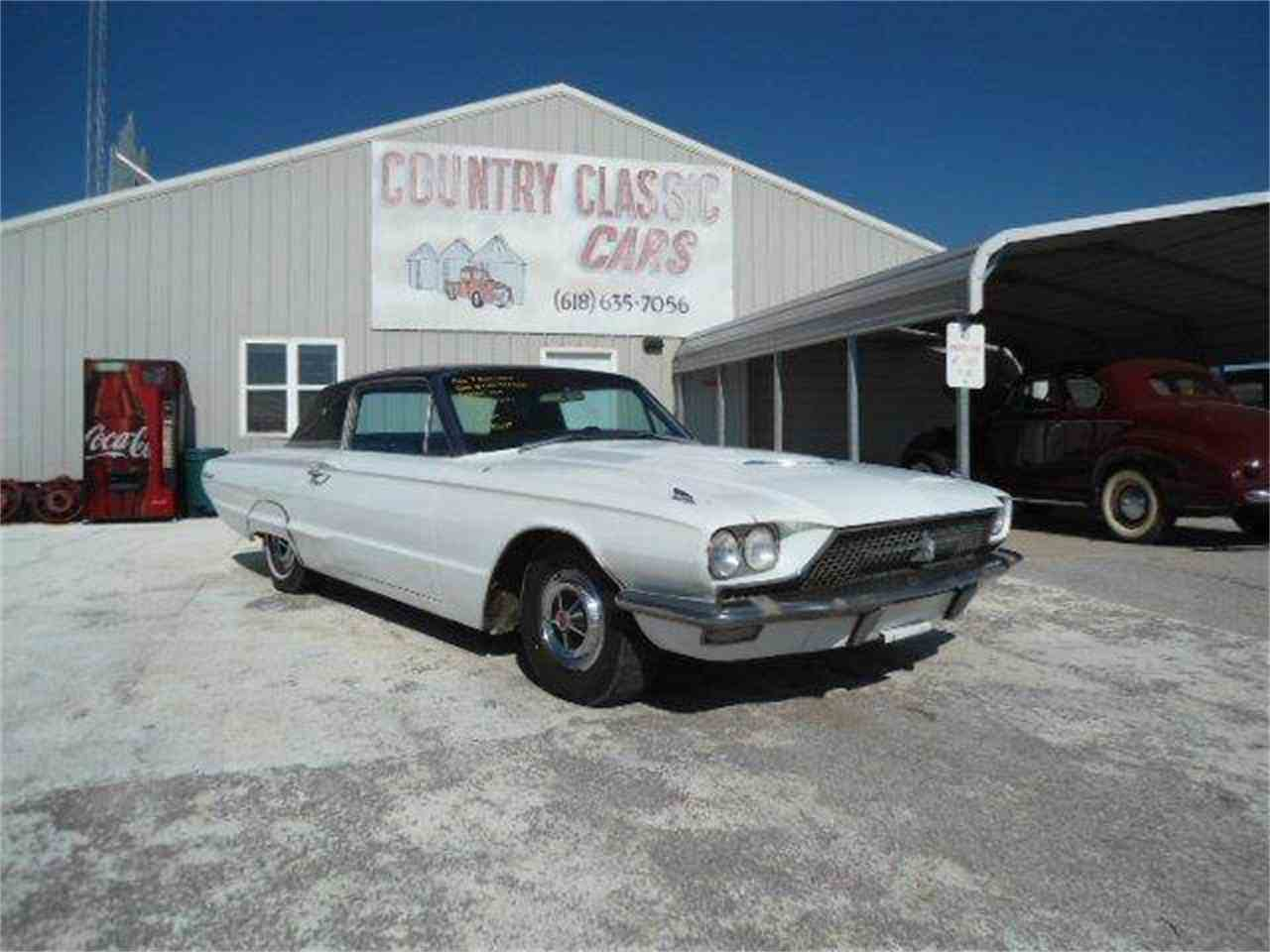 Classic Car Dealers Southern Illinois