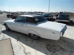 Picture of '66 Thunderbird - K402