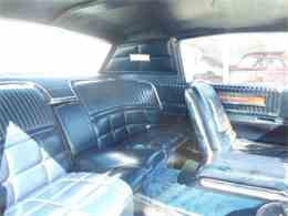 Picture of '66 Thunderbird - K402