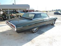 Picture of '66 Thunderbird - K403
