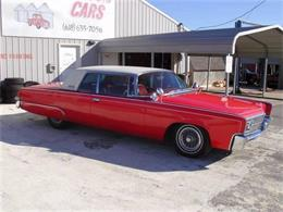 Picture of '65 Crown Imperial - K405