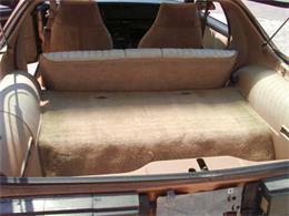 Picture of '82 Camaro - K409
