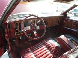 Picture of '83 Riviera - K40C