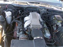 Picture of '87 Firebird Trans Am - K40D