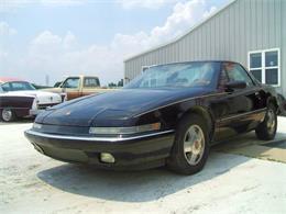 Picture of '88 Reatta - K40E