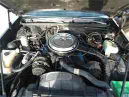 Picture of '78 Oldsmobile Cutlass Supreme located in Staunton Illinois Offered by Country Classic Cars - K40R