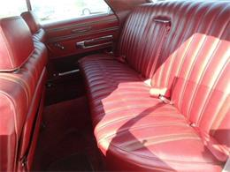 Picture of '68 New Yorker - K410