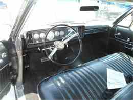 Picture of '66 Monterey - K413