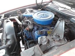 Picture of '73 Mustang - K416