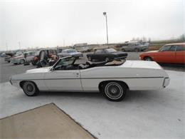 Picture of '69 Catalina - K41C