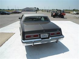 Picture of '79 Riviera - K41J