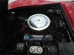 Picture of '72 Corvette - K41M