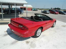 Picture of 1994 Camaro located in Staunton Illinois Offered by Country Classic Cars - K41R