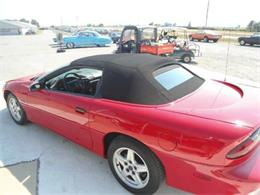 Picture of 1994 Camaro located in Staunton Illinois - $6,995.00 - K41R