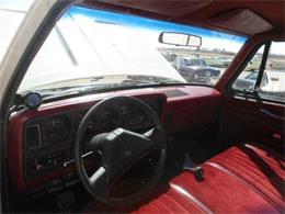 Picture of '86 D150 - K41V