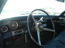 Picture of '66 Series 75 - K41W