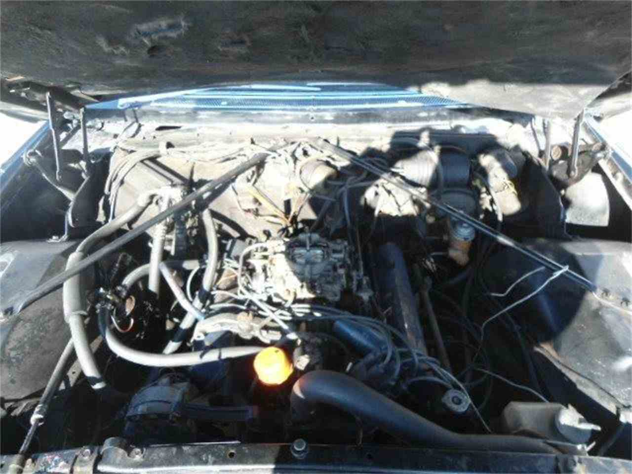 Large Picture of '66 Series 75 - K41W