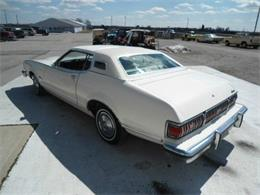 Picture of '74 Cougar - K420