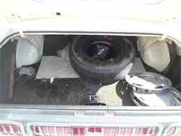 Picture of 1974 Mercury Cougar located in Illinois Offered by Country Classic Cars - K420