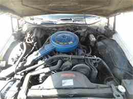 Picture of '74 Cougar - $6,950.00 Offered by Country Classic Cars - K420