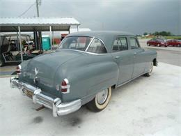 Picture of Classic '51 Chrysler Imperial located in Illinois Offered by Country Classic Cars - K423