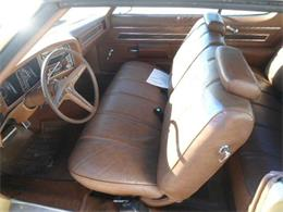 Picture of '73 Catalina - K425