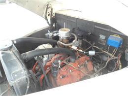 Picture of '42 2-Dr Sedan - K426