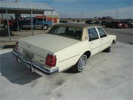Picture of '81 Delta 88 - K427