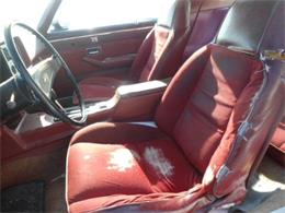 Picture of 1979 Chevrolet Camaro located in Staunton Illinois - $3,950.00 Offered by Country Classic Cars - K42D