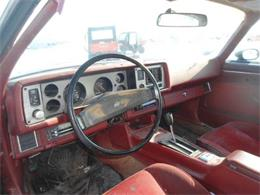 Picture of '79 Camaro located in Staunton Illinois - $3,950.00 Offered by Country Classic Cars - K42D