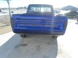 Picture of 1977 F150 - $8,950.00 Offered by Country Classic Cars - K42I