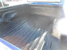 Picture of 1977 Ford F150 - $8,950.00 Offered by Country Classic Cars - K42I