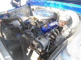 Picture of 1977 F150 - $9,950.00 Offered by Country Classic Cars - K42I