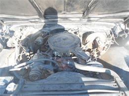 Picture of '71 Custom 10 - K42K