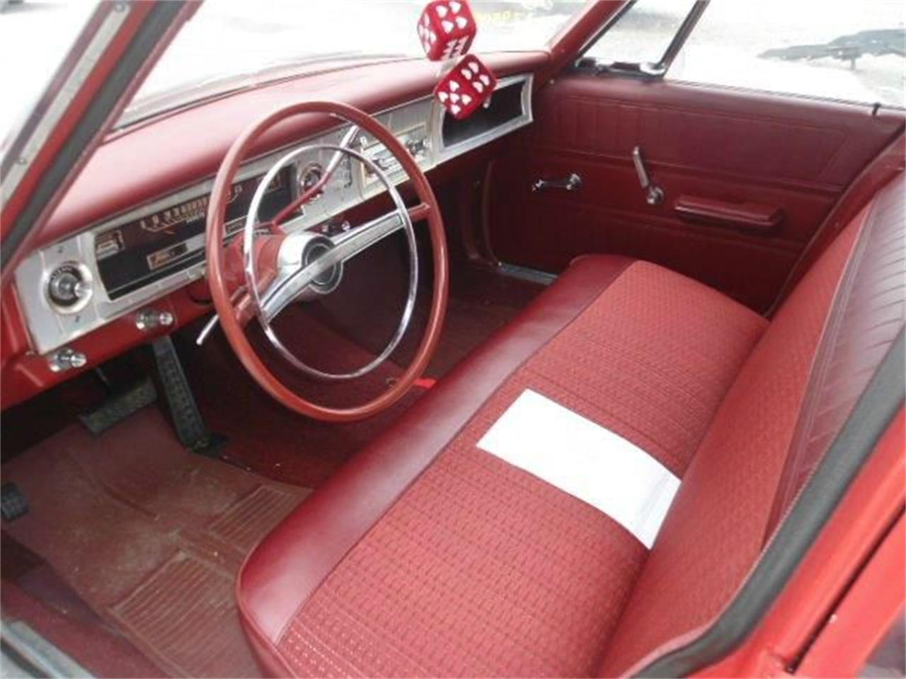 Large Picture of Classic '65 Coronet - $7,950.00 - K42M