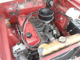 Picture of '65 Coronet - K42M
