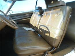 Picture of '71 DeVille located in Staunton Illinois Offered by Country Classic Cars - K42N