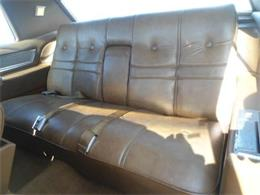 Picture of 1971 DeVille Offered by Country Classic Cars - K42N
