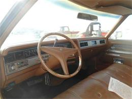 Picture of Classic 1971 DeVille - $7,950.00 Offered by Country Classic Cars - K42N