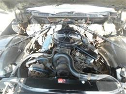Picture of '71 DeVille located in Staunton Illinois - $6,950.00 Offered by Country Classic Cars - K42N