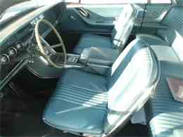 Picture of '65 Thunderbird - K42S