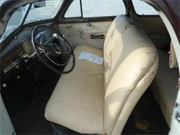 Picture of Classic 1947 Chevrolet Coupe - $8,950.00 Offered by Country Classic Cars - K431