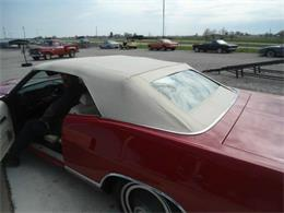 Picture of Classic '72 LTD located in Illinois - $7,950.00 Offered by Country Classic Cars - K436