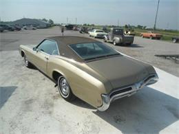 Picture of '68 Riviera - K439