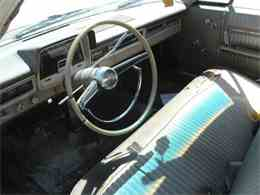 Picture of '65 Plymouth Fury III located in Illinois - $2,950.00 Offered by Country Classic Cars - K43D