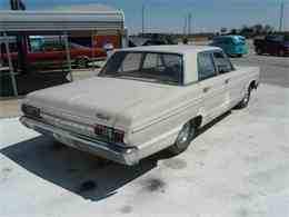 Picture of Classic '65 Plymouth Fury III - $2,950.00 - K43D