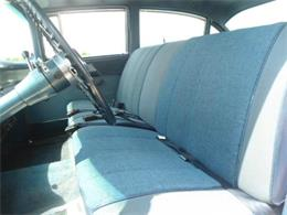Picture of Classic '54 Special located in Staunton Illinois Offered by Country Classic Cars - K43E