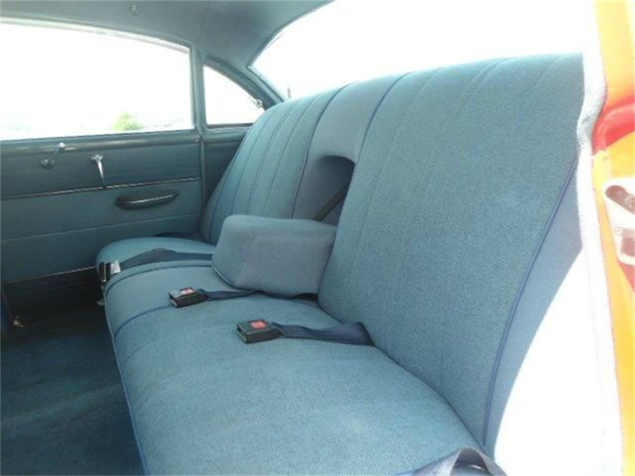 Large Picture of Classic 1954 Buick Special located in Staunton Illinois - $14,950.00 - K43E